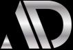 Amp & Decks