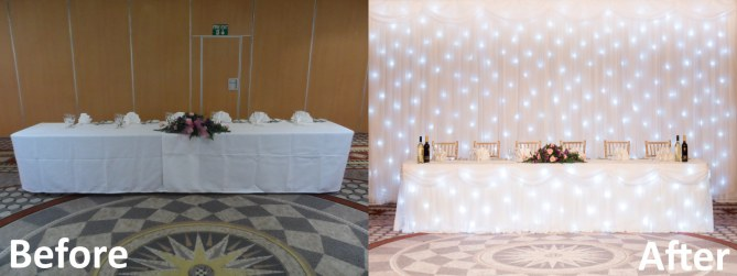 backdrop-before-after-full-szie